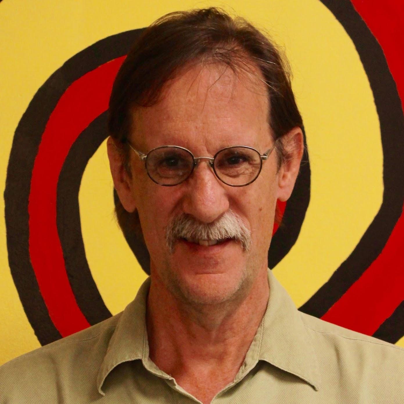 Dr. Tom Hansen